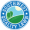 Southwest Quality Lawn